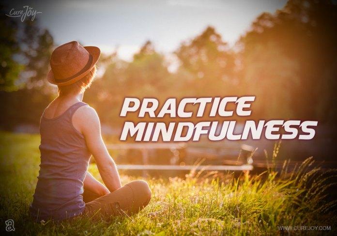 2-practice