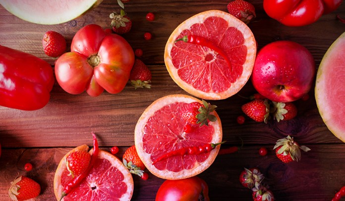 2-red-foods