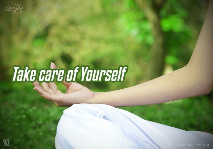 2-take-care-of-yourself