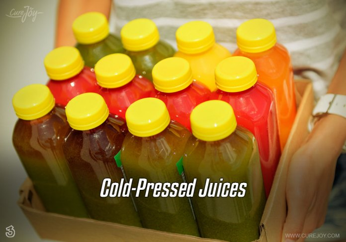 3-cold-pressed-juices