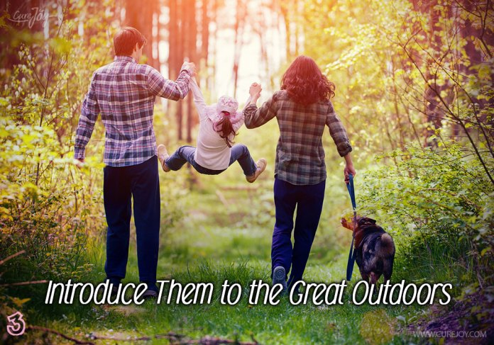3-introduce-them-to-the-great-outdoors