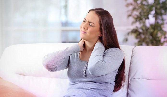 4-fibromyalgia
