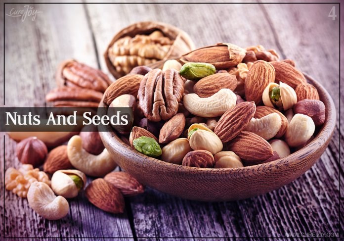 4-nuts-and-seeds
