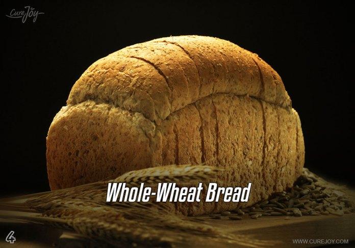 4-whole-wheat-bread