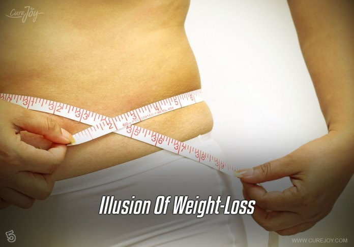 5-illusion-of-weight-loss