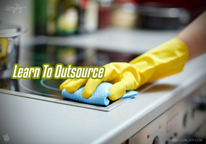 5-learn-to-outsource