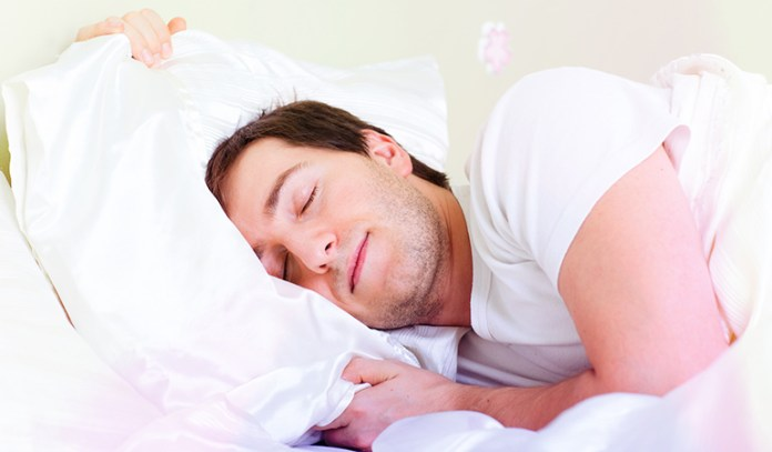 5-sleep-on-it