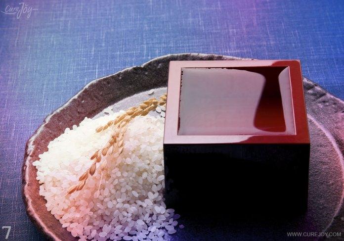 7-it-moisturizes-skin