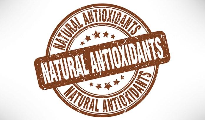 Unsweetened Iced Tea Is Rich In Antioxidants