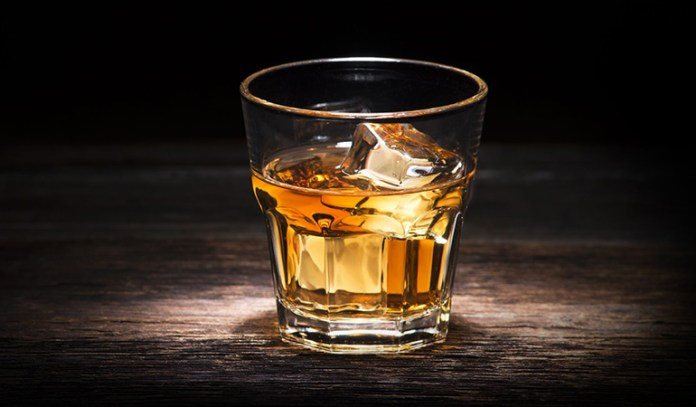 Excess alcohol can cause gastritis by causing inflammation