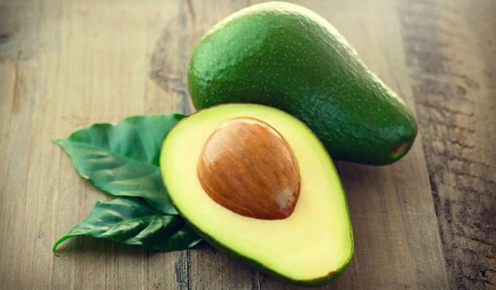 hormone balancing foods Avocados