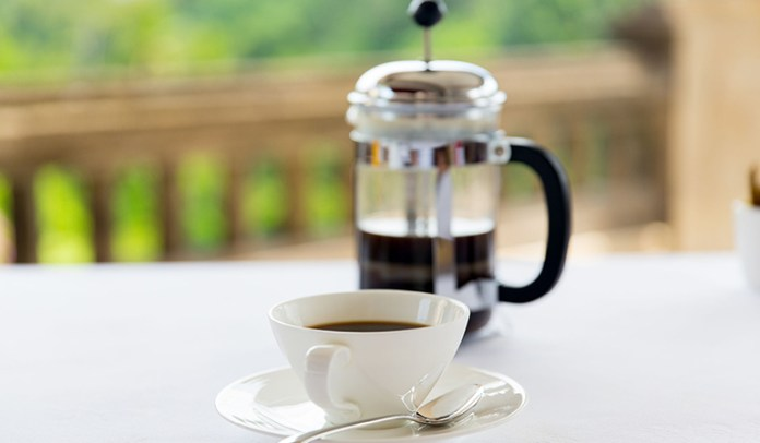 Coffee on empty stomach <!-- WP QUADS Content Ad Plugin v. 2.0.26 -- data-recalc-dims=