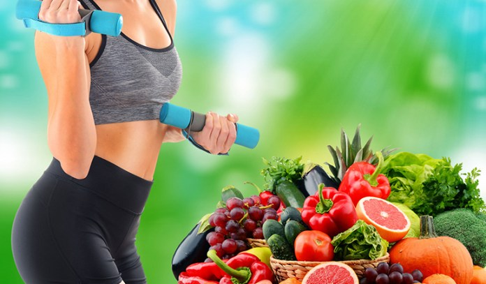 Diet and exercise can help treat and manage Addison's disease