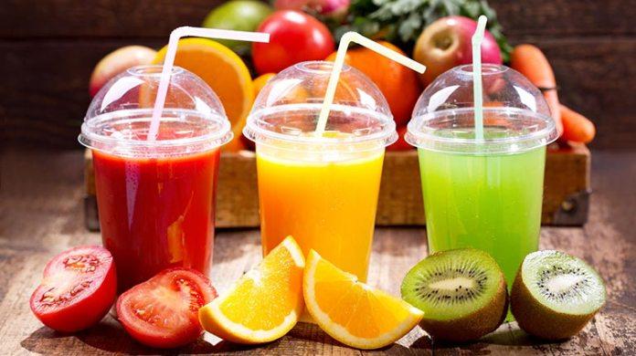 Diets To Avoid Liquid Diets