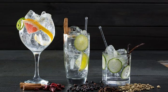 Diets To Avoid: The Drinking Man's Diet