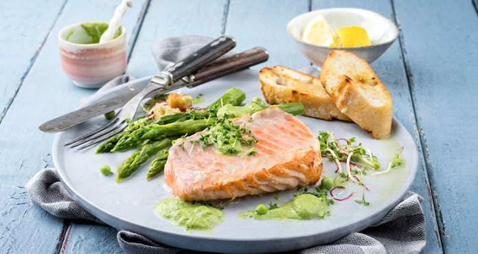 Diets To Avoid The Paleo Diet