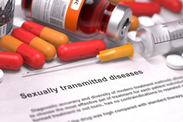 Vaginal Tightening Creams Cause STD Complications