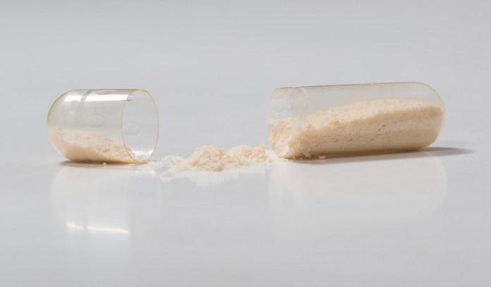 Make Probiotic Masks For Radiant Skin