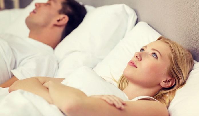 Sarpagandha Promotes Sleep