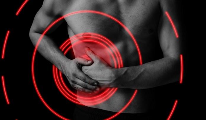 health benefits of tamarind fruit for liver