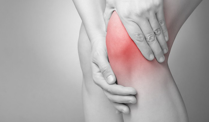 Ylang-ylang oil reduces inflammation