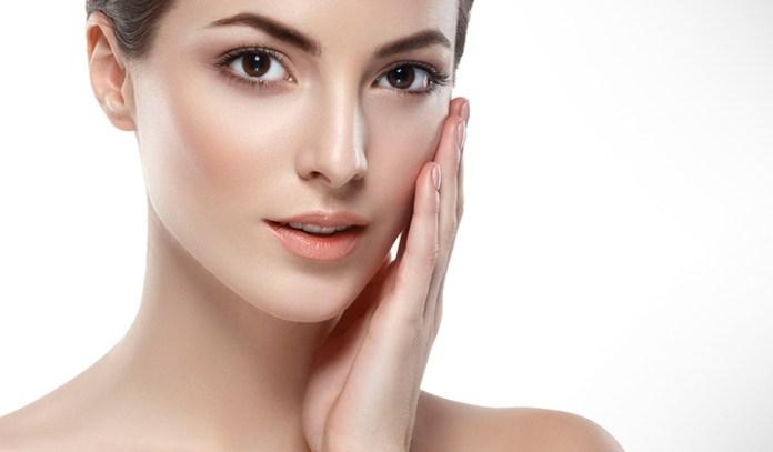 Comfrey benefits skin