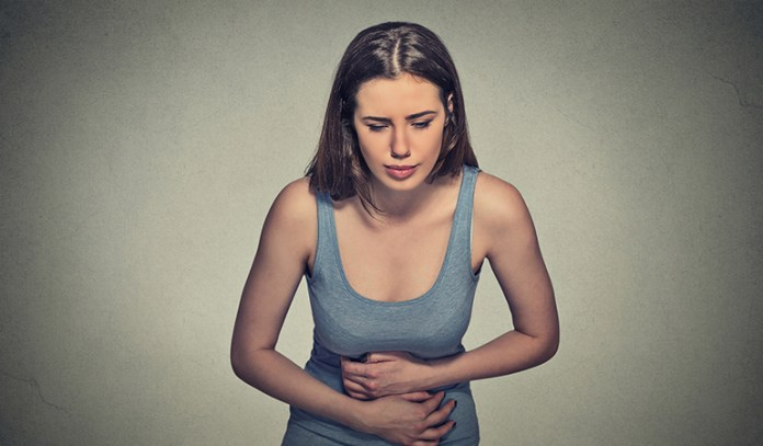 Benefits Of Sarvangasana Digestion
