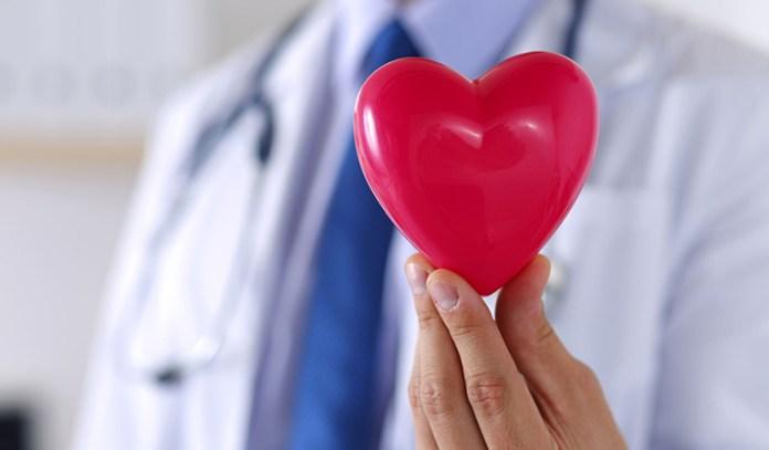 health benefits of tamarind fruit healthy heart