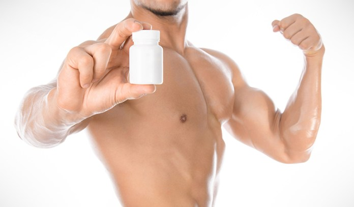 Creatine Fact : The amount of creatine required depends on your body weight