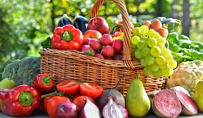 A Healthy Diet Comprises <!-- WP QUADS Content Ad Plugin v. 2.0.26 -- data-recalc-dims=