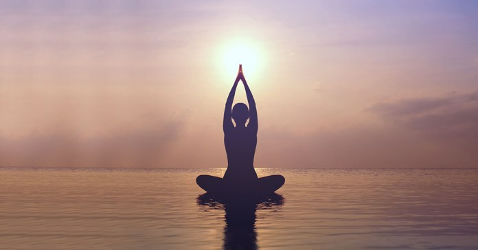 Yoga Poses That Can Reduce Your Stammering
