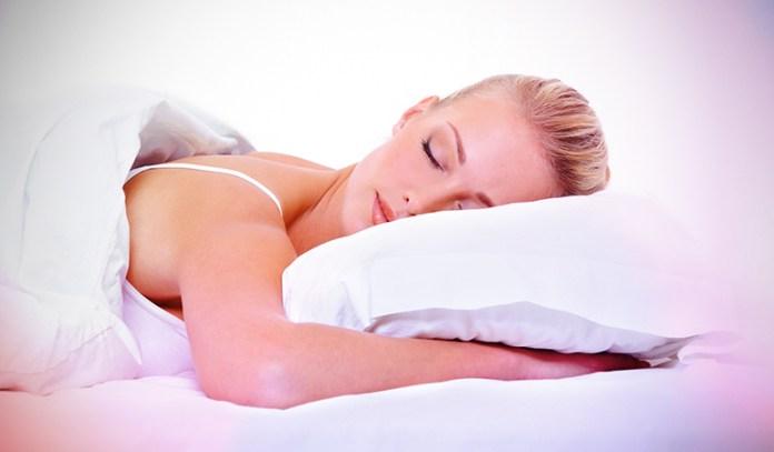 1-sleeping-on-your-tummy