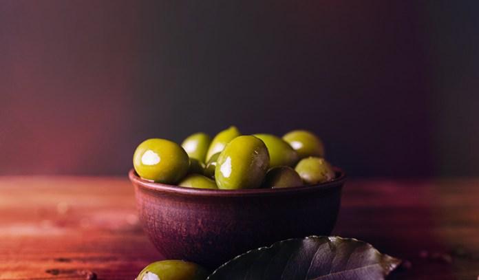 14-olives