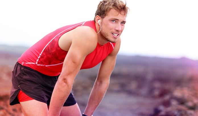 Rigorous exercise can increase risk of PVC