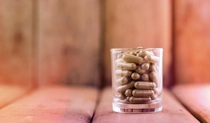 Nootropic Supplements to Boost Brain Power Phosphatidylserine