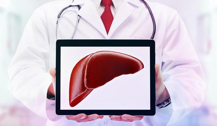 Genistein and Daidzein are isoflavone molecules that disturb liver functioning.