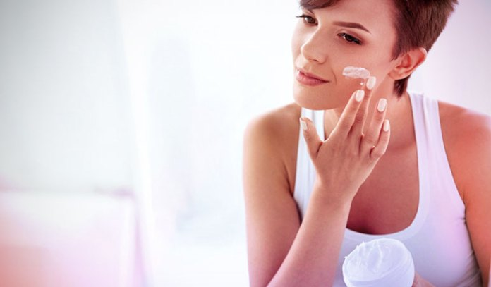 3-moisturize-within-3-minutes-after-having-a-shower