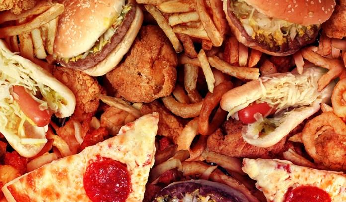 4-avoid-unhealthy-foods