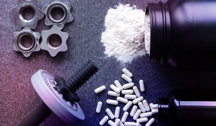 Nootropic Supplements to Boost Brain Power Creatine
