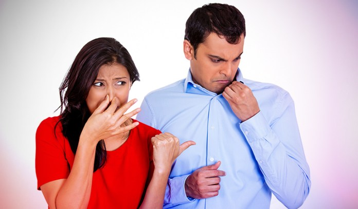 5-fights-body-odor