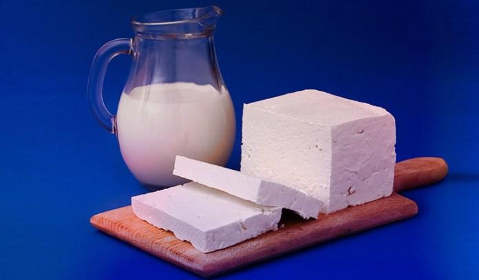 5-it-contains-lactose
