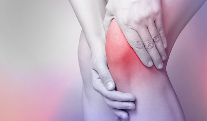 Loss of sodium causes muscle cramps