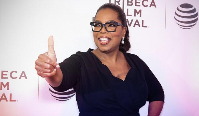 5-oprah-winfrey