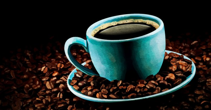 Performance-Enhancing Benefits Of Coffee And Tips To Make It