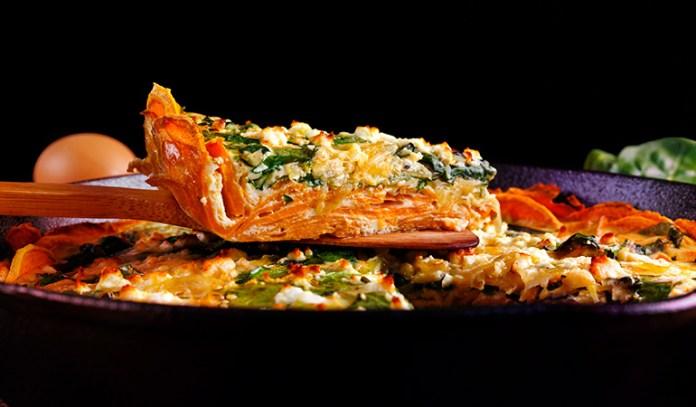 5-tomato-artichoke-and-feta-frittata