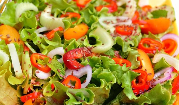 6-iceberg-salad