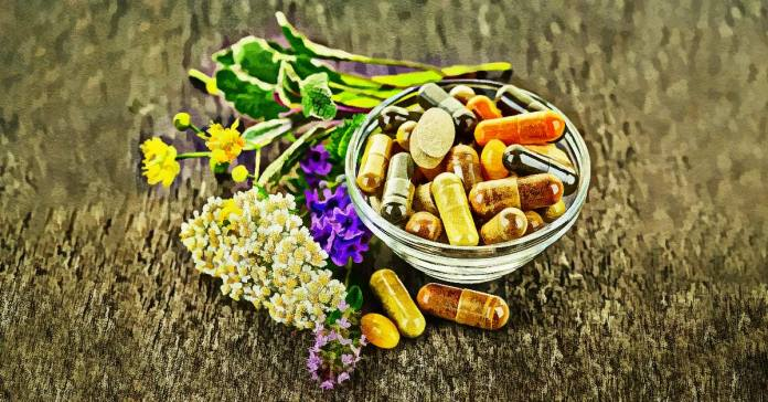 Foods And Drugs You Shouldn't Take Together