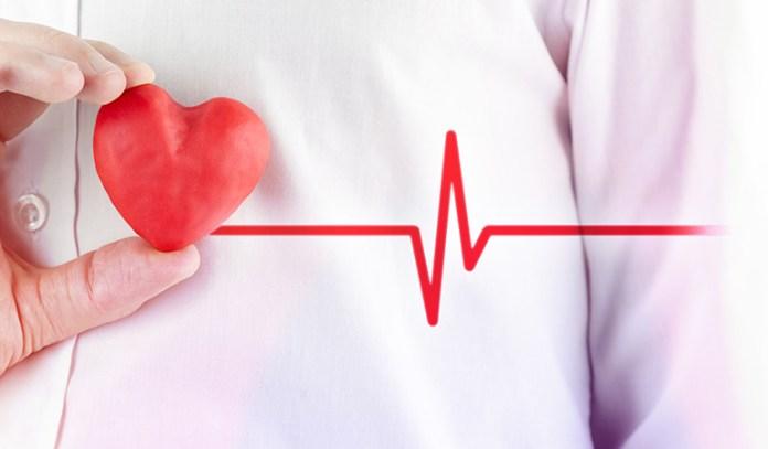 7-heart-health