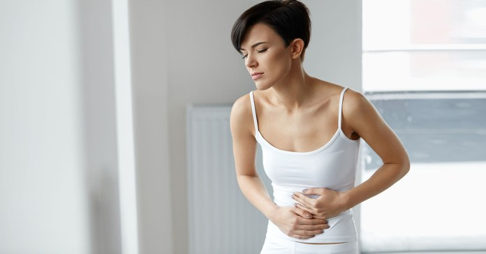 7 Ways To Prevent Urinary Tract Infection Naturally