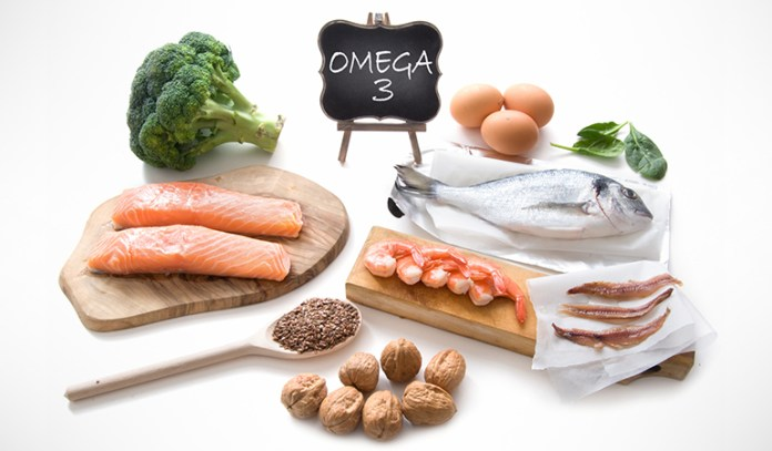 Most kinds of omega-3s are not vegan since most omega-3s are derived from fish.